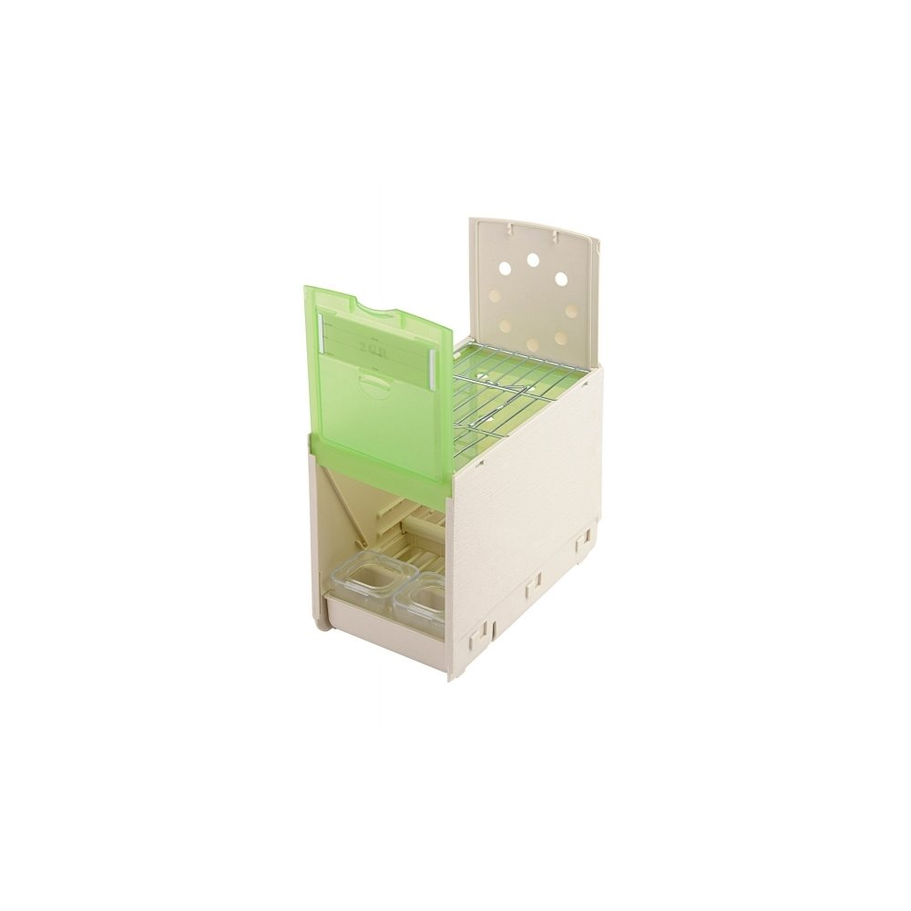 FAUNAMOR 20 ML