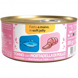 HYDOR KIT LED EARTH GEMS GREEN EMERALD