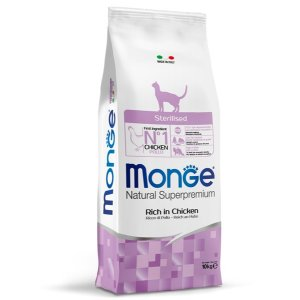 JULIUS IDC BELT HARNESS BLU TG MINI-MINI COLOR&GRAY