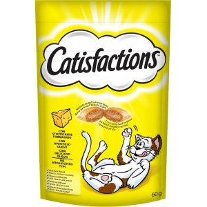 JULIUS IDC POWER HARNESSES CAMOUFLAGE TG MINI-MINI