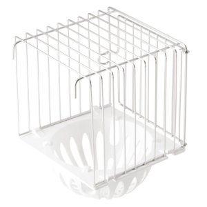 LAMPADA HIGH LITE NATURE 1047 MM 54 W