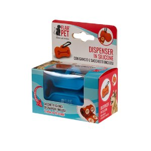 LAMPADA HIGH LITE NATURE 438 MM 24 W