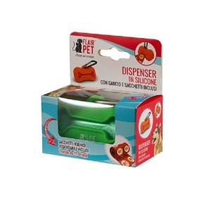 LAMPADA HIGH LITE NATURE 590 MM 28 W
