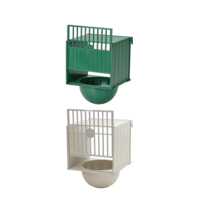 LAMPADA HIGH LITE NATURE 895 MM 45 W